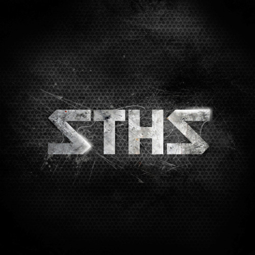 STHS- Empty Inside [Histeria Records]