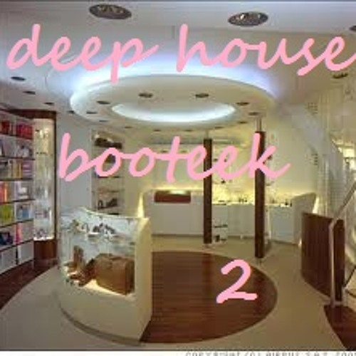 Deephousebooteek