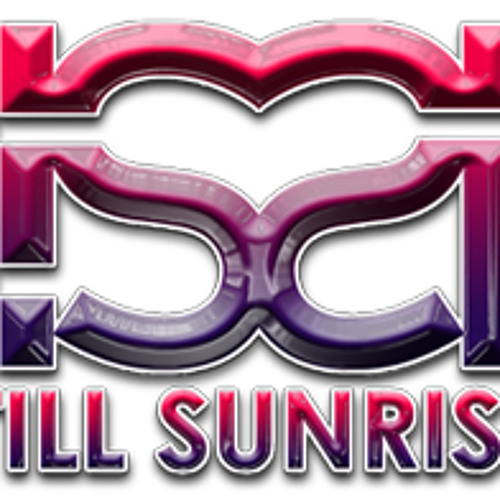 Missin Till Sunrise - Volume 3 - Mixed By Andy Shaw - February 2012