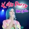 Katy Perry - Hey Jude (cover) | rehearsal mp3