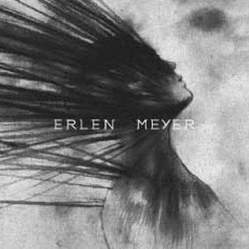 Erlen Meyer - Nuit