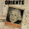 Oxente Se Oriente (part. Rapadura Xique Chico)