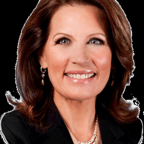 another michele bachmann impersonation