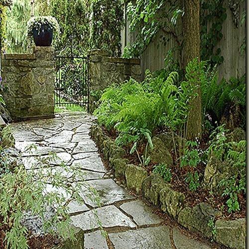 Through the Garden Gate: August 20th Episode