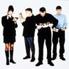 New Order - Regret (Rango's 'Epic Breaks' Re-Edit) [FREE LIMITED DOWNLOAD]