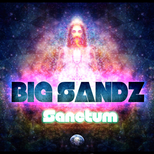 Sanctum (Original Mix)