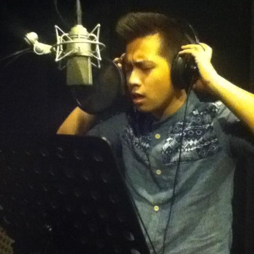 I Can't Make You Love Me (COVER) - Jason Dy