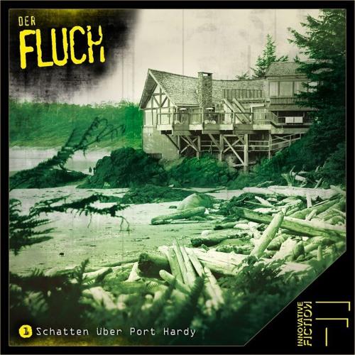 Der Fluch - BackingL1 (Underscoring)