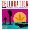 Game ft. Chris Brown, Tyga, Lil Wayne & Wiz Khalifa - Celebration