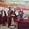 "W. A. Mozart: ""Turkish March"" from Piano Sonata N° 11 in A Major, K 331 (Hans Wurman, moog)"