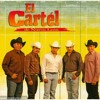 El Cartel de NL MIx - By Dj FlaKo