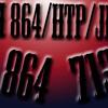 KM 864 (Prod By HTP)