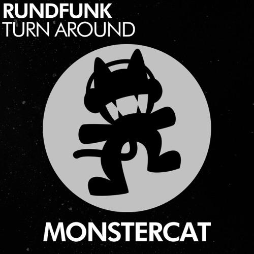 Rundfunk - Turn Around