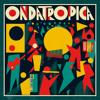 Ondatropica - Cumbia Espacial.mp3
