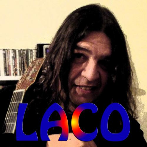 Laco Bassualdi - TELHADO DE VIDRO