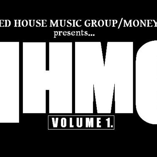 H.H.M.G-Numb3rs Spliff, Young Sammie, Zee & Mr. Tone