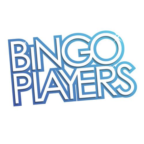 Daft Punk - One More Time (Bingo Players Jello Bootleg) FULL