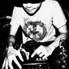 MINTH - Cinema (Benny Benassi remix) dubstep
