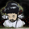 City Lights - Nujabes