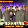 Llorar Bajito Remix - Los Apasionados (Intro Palmas) - Dj Nacho Dance