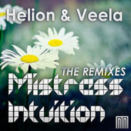 Helion & Veela - Mistress Intuition (DJ Dalysovich Remix) Out Now