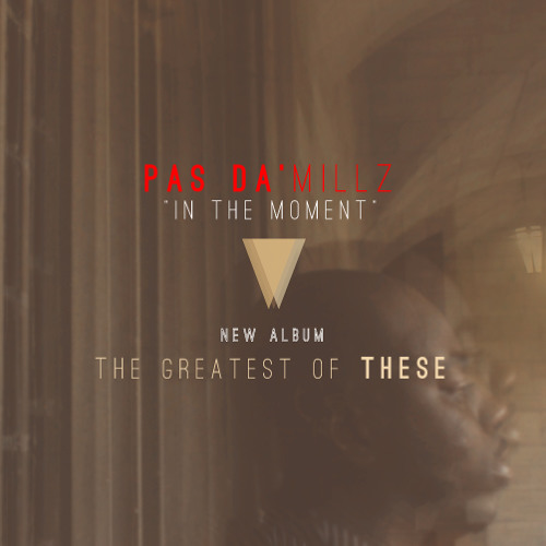 In the Moment (feat. Nicole Grant)