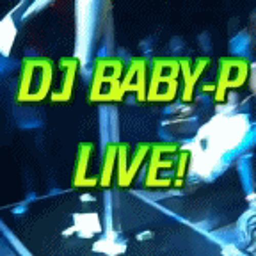 AUGUST CLUB MIX 2012 - DJ BABYP