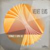 Velvet Elvis and K.atou - 'Stateside' (low res edit) - [ADIG019]