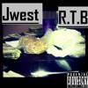 Jwest x Understand Me (Remix)