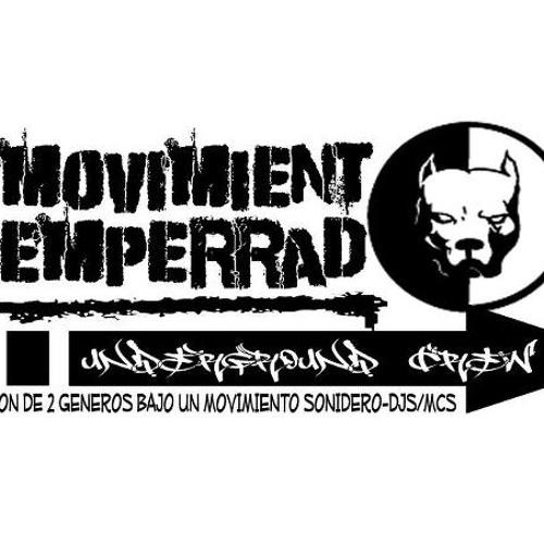 LAGRIMAS DE ESCARCHA 2012-DJ ROLAS
