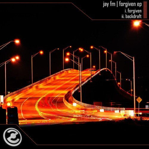Jay FM - Forgiven EP promo clips