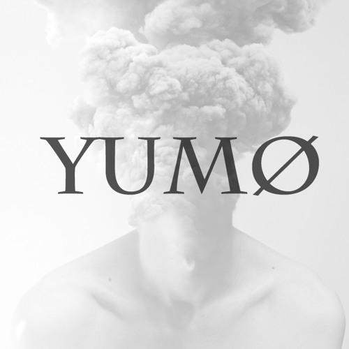 Yumø - Mean Muggin (YFH Audio - Free Release)