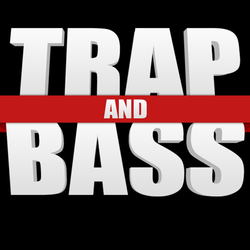 Trap and Bass Exclusive Mix [Click Buy For Download]