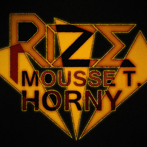 Mousse T. - Horny (Rize Remix) [FREE]