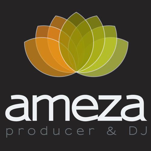 Ameza - The Digital Dream - Episode - August 2012