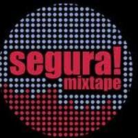 Segura! Mixtape @ Sonique Bar - 10/08/2012