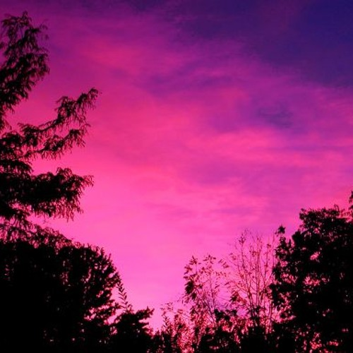 The Sky Was Pink - Compilation 01 By Linda