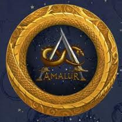 """Project Copernicus"" - ""Kingdoms of Amalur"" MMORPG"