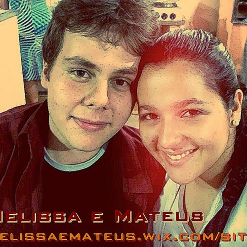 Salmo 33 - Melissa e Mateus (26.08)