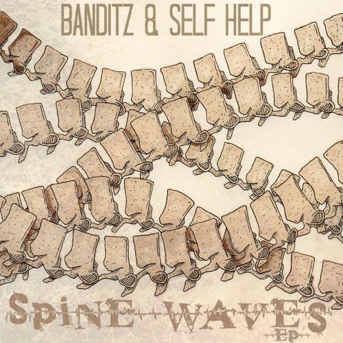 Banditz - Keep Calm (Original Mix)