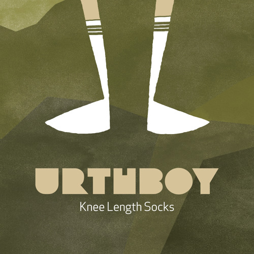 Urthboy - Knee Length Socks