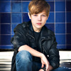 Reed Deming-Mercy On Me