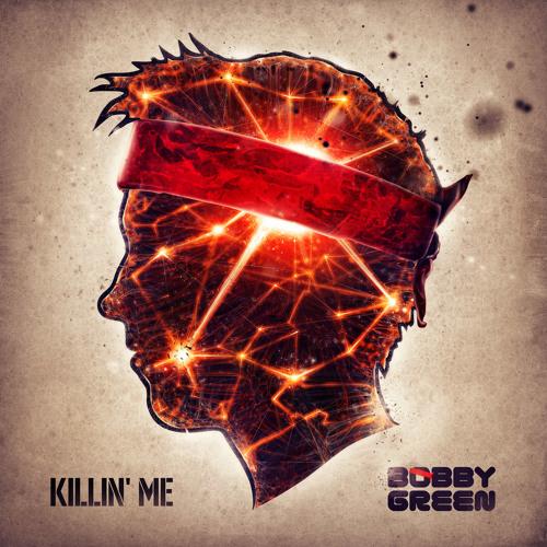 Killin' Me