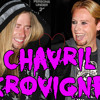 Chavril Krovigne - This Is How You Remind Me That Being A Rock Star Is Complicated