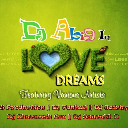 12 Ankhon Ki Masti (Hihop Mix) - DJ Saurabh Deshpande