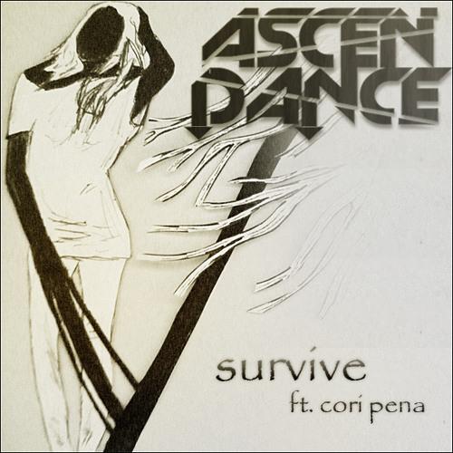 Ascendance - Survive ft. Cori Pena [FREE DOWNLOAD]
