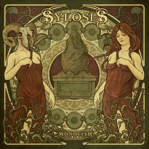 SYLOSIS - Born Anew