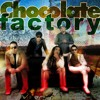 Letra by Chocolate Factory