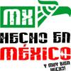 Cklan577 ft. Fasth de la vDr  - Mexicano 100%  - RSPRO !
