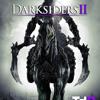 Darksiders 2 OST - Plains of Death [Remix]